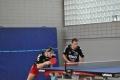 1.Herren vs. TSV Rudow
