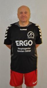 Kubarkov
